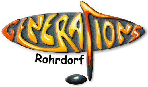 Generations Rohrdorf